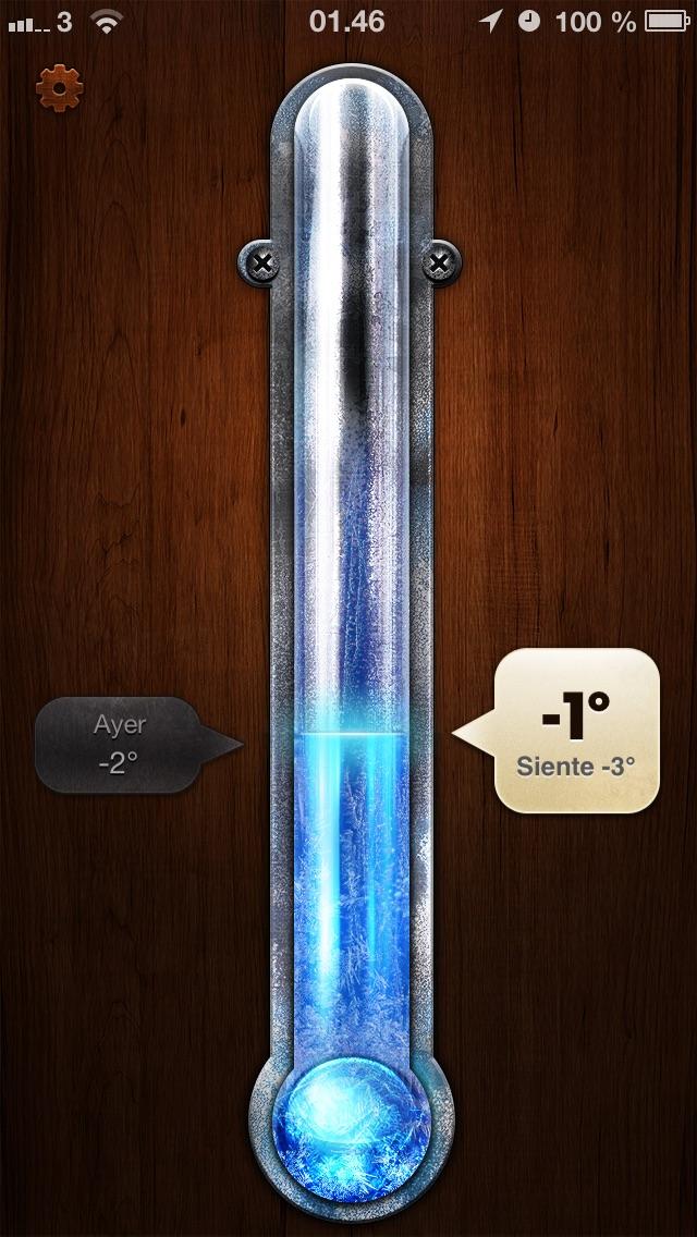 download Thermo ~ Temperatura apps 4