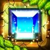 Magic Crystals (AppStore Link)