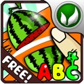 Fruit ABC ™ Free icon