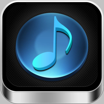 Ringtones 500000+ app review: creating custom ringtones for your iOS device