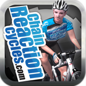 CRC Pro-Cycling icon