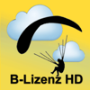 ParaTraining B-Lizenz HD
