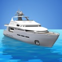 Boat Ride icon