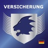 Versicherungen Deutschland Apps free for iPhone/iPad