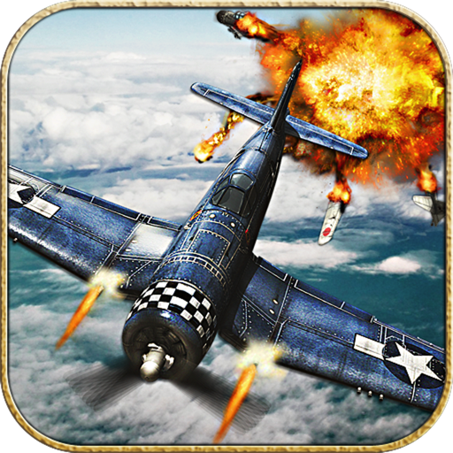 空袭 Air Attack For Mac