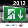 Gessler 2012