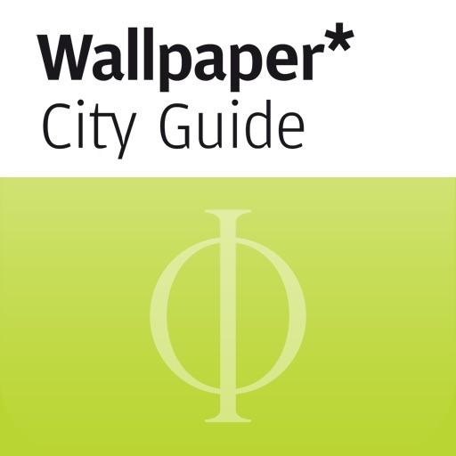 Hong Kong: Wallpaper* City Guide
