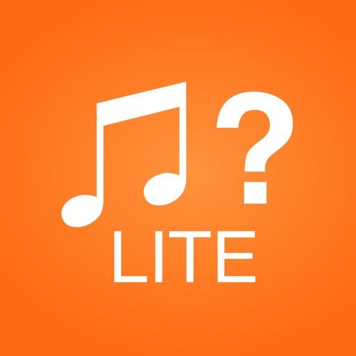 Tunes Quiz Free iOS App