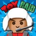 """Toy Raid """"de juguete incursión"""" icon"""
