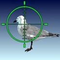 Shoot Those Gulls! icon