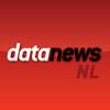 Data News (nl)