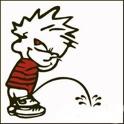 Little Johnny Jokes icon