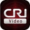 CRI Video HD