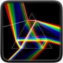 Prism HD icon
