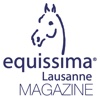 Equissima magazine