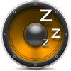 SleepMute - Tangerine Element, Inc.