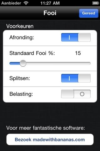 Tiptap screenshot 3