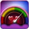 Love Calculator Meter