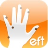 EFT Clinic iPad Version