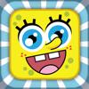 SpongeBob SquarePants Super Bouncy Fun Time HD