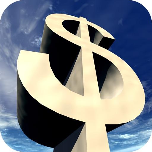 Trader's Decision Maker iOS App