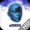 aDMSS HD Lite