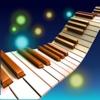 Piano Joy