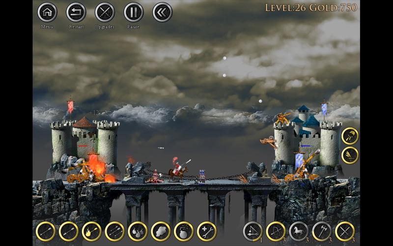 Captura de tela 3