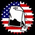 Tea Party icon