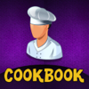 All in One Recipes Cookbook**