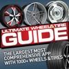 Wheel & Tire Guide