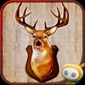 Deer Hunter Challenge Hack Credits and Points (Android/iOS) proof