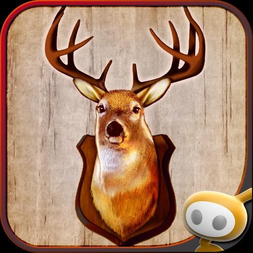 猎鹿人挑战