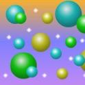 Smart_Balls icon