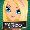Dress Up! Back to School