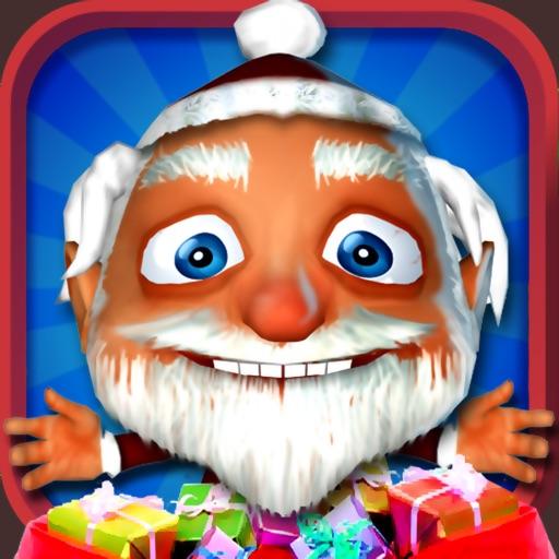 Appy Christmas iOS App