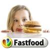 Fastfood HD - 100 Rezepte für Burger & Co
