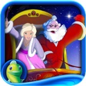 Holly - A Christmas Tale (Full) icon
