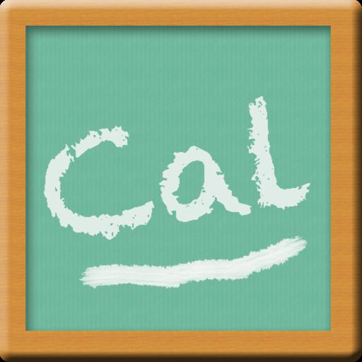 SchoolCal