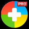 MenuTab Pro for Google+