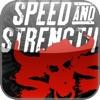 SSGEAR : Run With The Bulls
