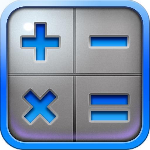 T l charger calculator expert pour ipad sur l 39 app store for Application miroir pour ipad