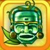 The Treasures of Montezuma 2 (AppStore Link)