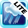 NOAA Weather Alert Free