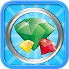 Diamond Ring (Logic game)