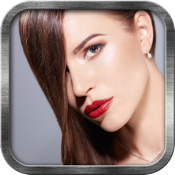 Beauty Tips: Fashion, Hair, Skin, Makeup and Lips icon