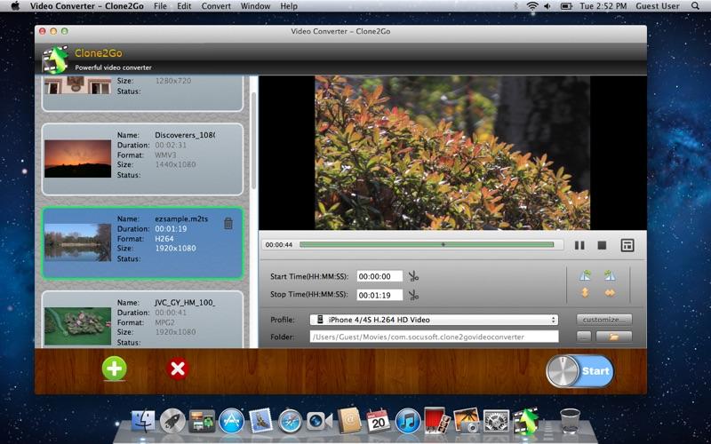 how to fix insert dvd bug stalker