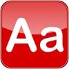 English-Spanish / Spanish-English dictionary