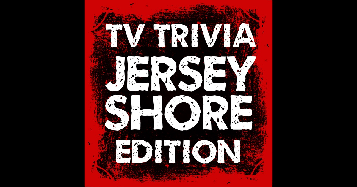 """television analysis of jersey shore Jersey shore's unrealistic """"reality"""" jersey shore, on mtv, is a wonderful model of reality television gone wrong it is definitely one of the worst shows on tv, but has become one of the most popular."""