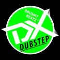 Dubstep DX icon